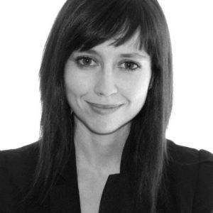Raquel Galvão Silva
