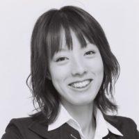 Yoko Maeda