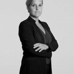 Silja Schaffstein