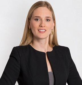 Annabelle Möckesch