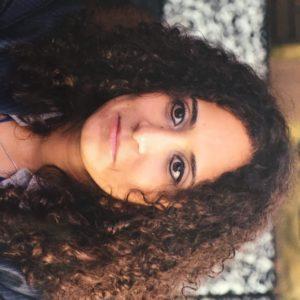 Sally El Sawah