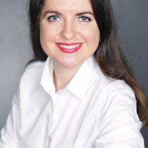 Lisa ArpinPont