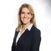Melissa Magliana