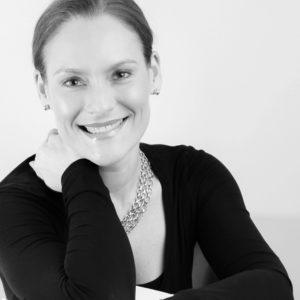 Andrea Hulbert