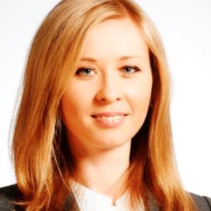 Alexandra Wintrebert