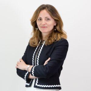 Erika Saluzzo