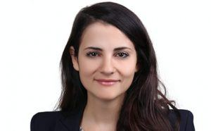 Antonia Birt