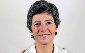 Carole Malinvaud