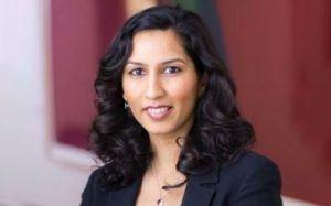 Saadia Bhatty