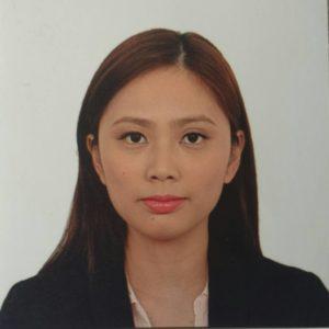 Ana Patricia Tobias