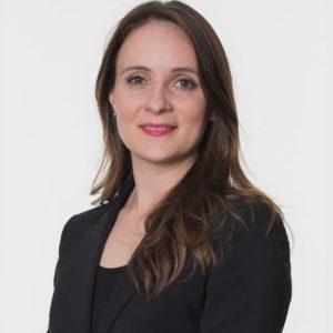 Anastasia Davis Bondarenko