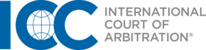 International Court of Arbitration Logo