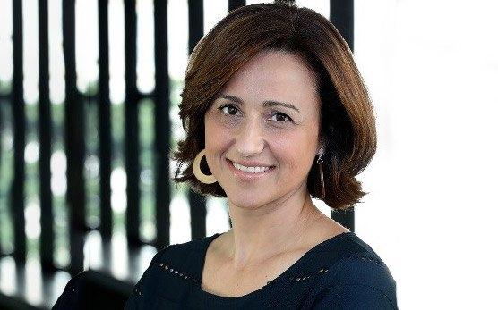 Mônica Mendonça Costa