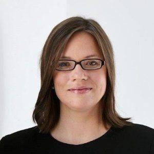 Annett Rombach