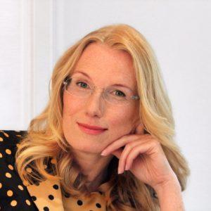 Tanja V. Pfitzner