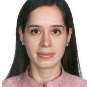 Fatina Hassan