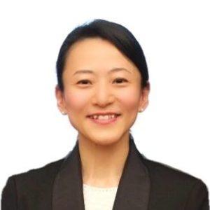 Hiroko Nihei