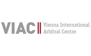Vienna International Arbitral Centre