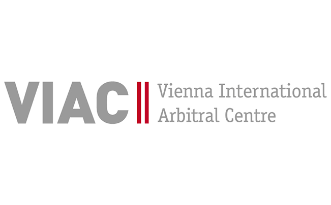 Vienna International Arbitral Centre