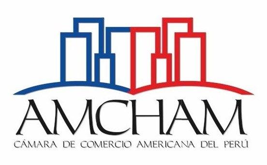 AmCham Peru Logo
