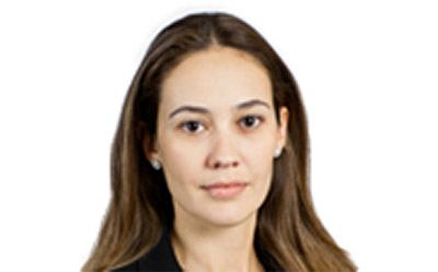 Maria Claudia Procopiak Launches Procopiak Arbitration