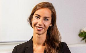 Nina Lauber-Thommesen Is Elected as Vice-Chair of the Board of Young Arbitration Practitioners Norway (YAPN)