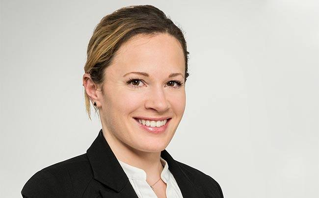 Anya Marinkovich