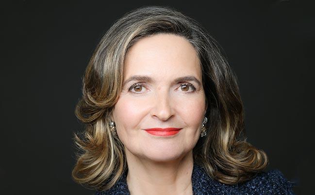 Carmen Núñez Lagos