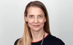 Karina Albers