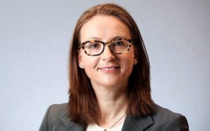 Susan Ahern