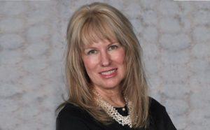 Patricia D. Galloway