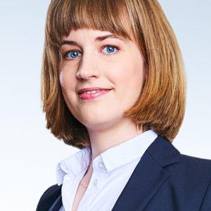 Viktoria Katharina Schneider