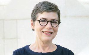 Deborah Hylton