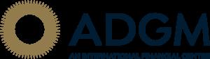 Abu Dhabi Global Market - ADGM Logo