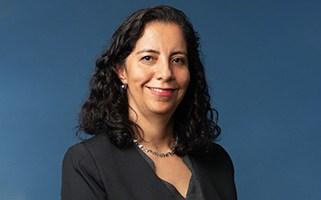 Gabriela Alvarez-Avila