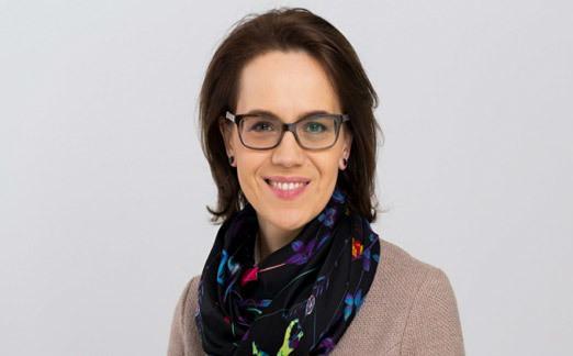 Galina Zukova