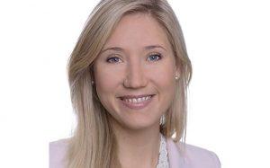 Anina Liebkind