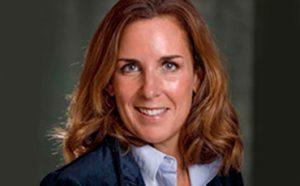 Catherine Schroeder