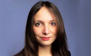 Delphine Wietek