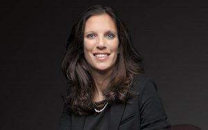 Stephanie Pfisterer