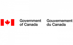 government of canada signature