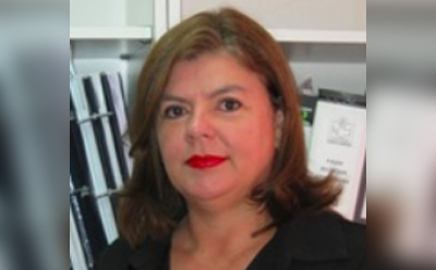 Diana Droulers