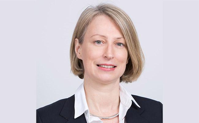 Lucia Raimanova