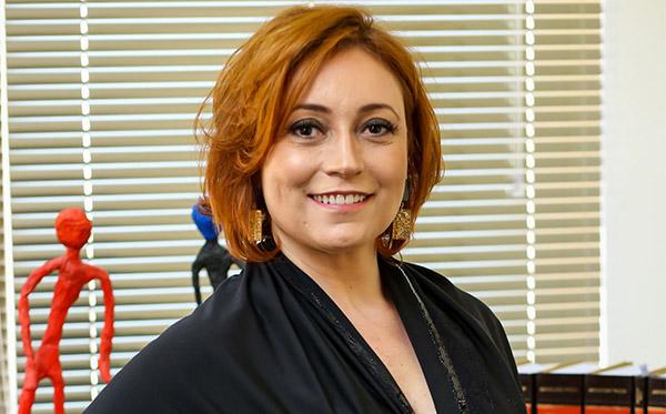 Leticia Baddauy