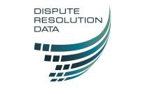 Dispute Resolution Data Logo