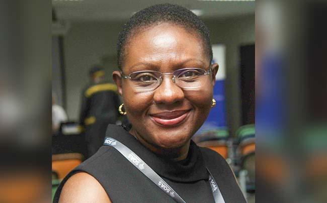 Emilia Onyema