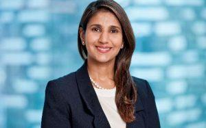 Sapna Jhangiani
